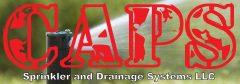 Caps Sprinkler Systems LLC